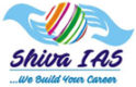 Shiva IAS Academy Haldwani